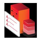 大硬盘VPS-撸主机评测-国外VPS,国外服务器,国外主机,测评及优惠码