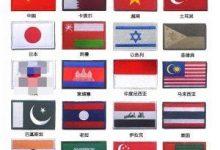亚洲服务器-撸主机评测-国外VPS,国外服务器,国外主机,测评及优惠码