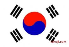 韩国 cn2 gia VPS-撸主机评测-国外VPS,国外服务器,国外主机,测评及优惠码