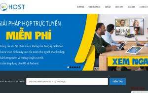 123host:越南主机商,提供越南独立服务器、越南云服务器等业务-撸主机评测-国外VPS,国外服务器,国外主机,测评及优惠码