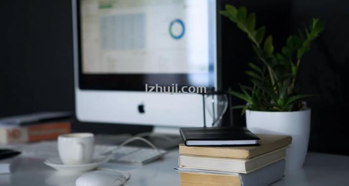 几款服务器安装环境和运维管理必备工具软件推荐-CDN-服务器-VPS优惠/促销/测评-撸主机评测
